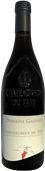 Domaine-Galevan-Chateauneuf-Du-Pape